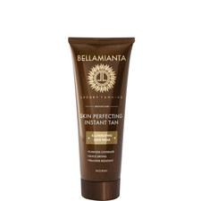 Skin Perfecting Instant Tan