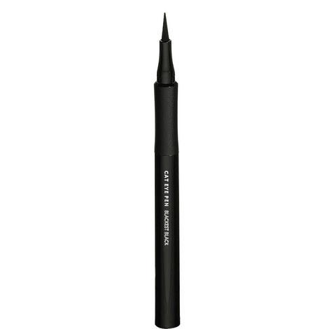 Cat Eye Pen, ${color}