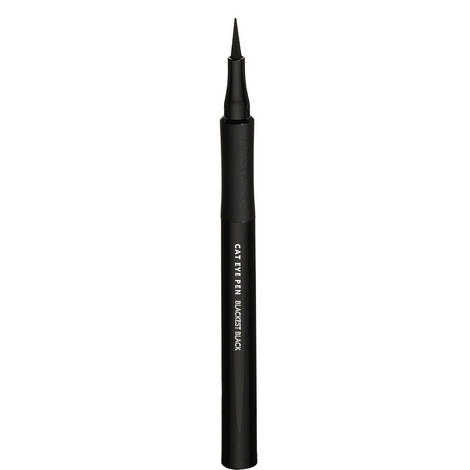 Cat Eye Pen, ${color}