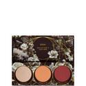 Opulence Blush Palette, ${color}
