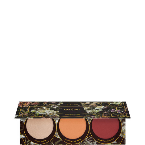 Opulence Blush Palette, ${color}