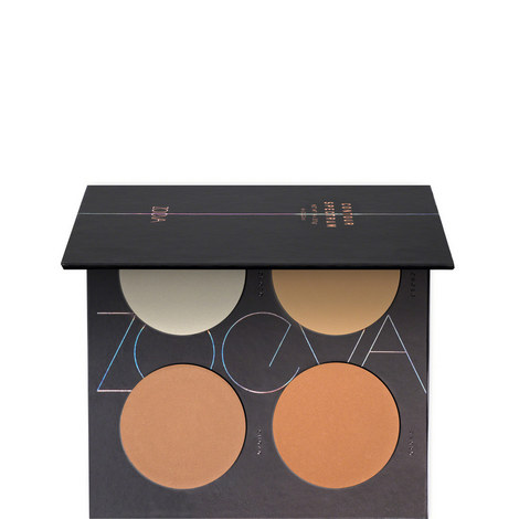 Contour Spectrum Palette, ${color}