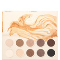 Naturally Yours Eyeshadow Palette, ${color}