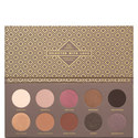 Cocoa Blend Eyeshadow Palette, ${color}