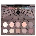 En Taupe Eyeshadow Palette, ${color}