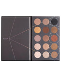 Nude Spectrum Eyeshadow Palette, ${color}