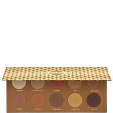 Caramel Melange Eyeshadow Palette