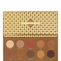 Caramel Melange Eyeshadow Palette, ${color}