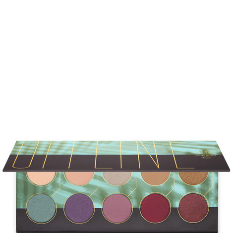 Offline Eyeshadow Palette, ${color}