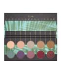 Offline Eyeshadow Palette, ${color}