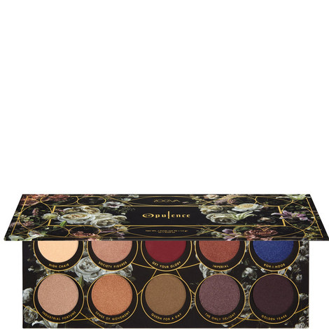 Opulence Eyeshadow Palette, ${color}
