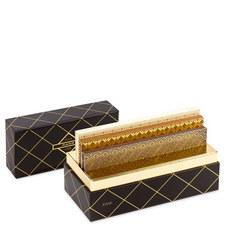 Plaisir Box