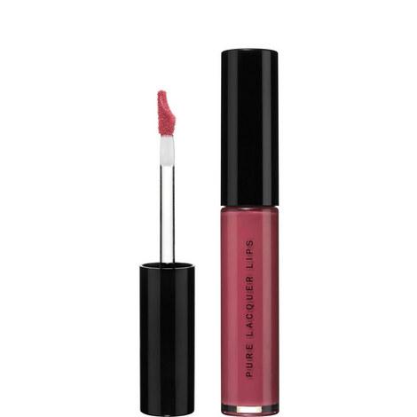 Pure Lacquer Lips, ${color}