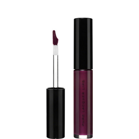 Pure Lacquer Lips, ${color}
