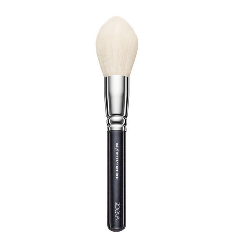 101 Luxe Face Definer, ${color}