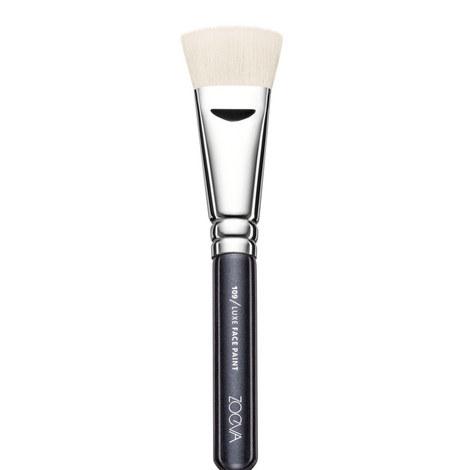 109 Luxe Face Paint, ${color}