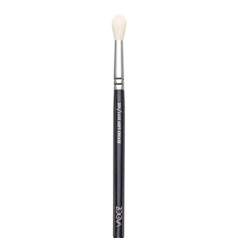 221 Luxe Soft Crease, ${color}