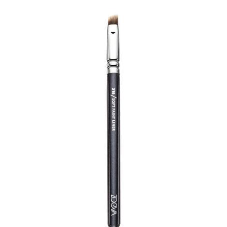 318 Soft Paint Liner, ${color}