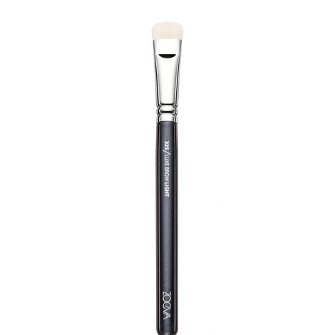 325 Luxe Brow Light, ${color}