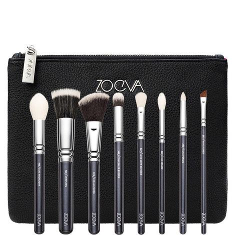 Classic Brush Set, ${color}