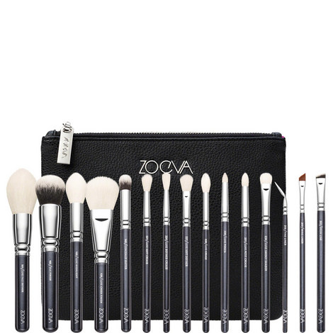 Luxe Complete Set, ${color}
