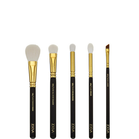 Aristo Brush Set, ${color}