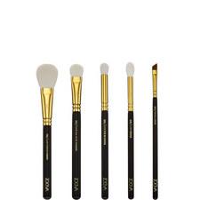 Aristo Brush Set
