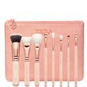 Rose Golden Luxury Set Vol. 2, ${color}