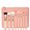 Rose Golden Luxury Set Vol. 2, ${color}