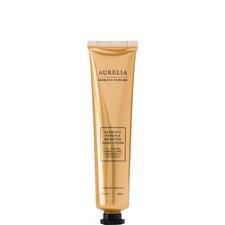 Aromatic Repair & Brighten Hand Cream 75ml