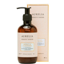 Miracle Cleanser 240ml