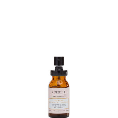 Calming Botanical Essence 10ml, ${color}