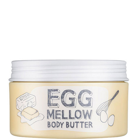Egg Mellow Body Butter, ${color}