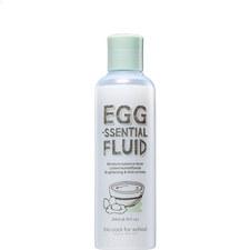 Egg-ssential Fluid Toner