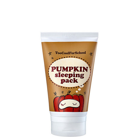 Pumpkin Sleeping Pack, ${color}