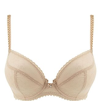 Courcelles Full Cup Bra