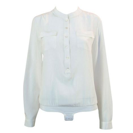 Expert Bodysuit, ${color}