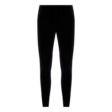Perfect Velvet Leggings, ${color}
