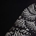 Lace Smooth Briefs, ${color}