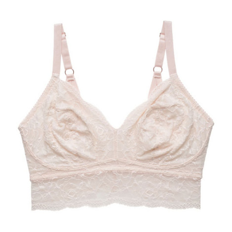 Heroine Maternity Bralette, ${color}