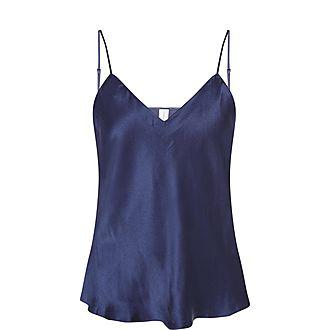 Dream Silk Camisole