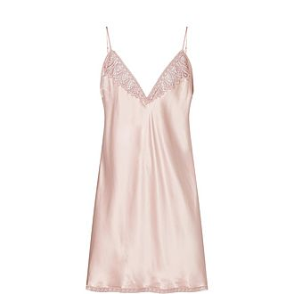 Pensee Camisole