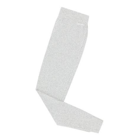 CK Form Sweatpants, ${color}