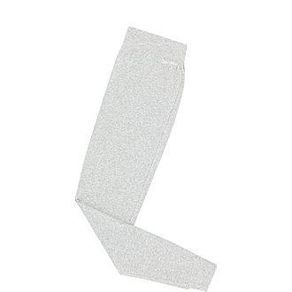 CK Form Sweatpants