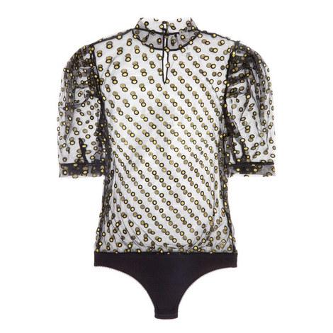 Coco Bodysuit, ${color}
