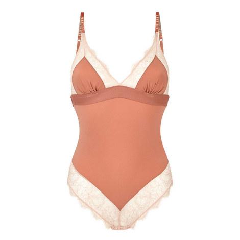 Doris Lace Bodysuit, ${color}