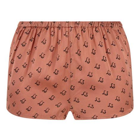 Blush Shorts, ${color}
