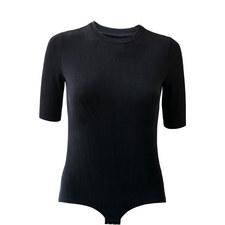 Keynote Bodysuit