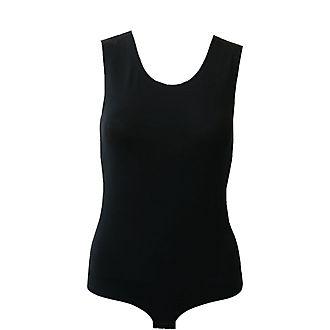Newbie Bodysuit