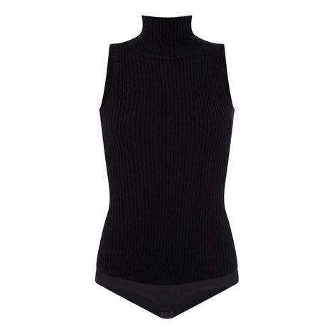 Renegade Bodysuit, ${color}